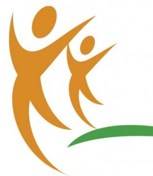 logo without inatehealth rgb